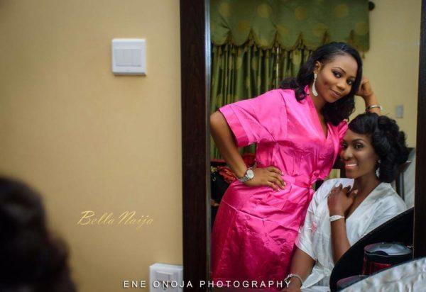 Esther-Audu-Phillip-Ojire-Celebrity-Wedding-July-2016-BellaNaija0084