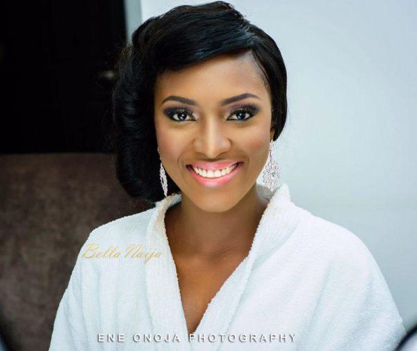 Esther-Audu-Phillip-Ojire-Celebrity-Wedding-July-2016-BellaNaija0087