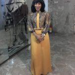 Faithia Balogun_1