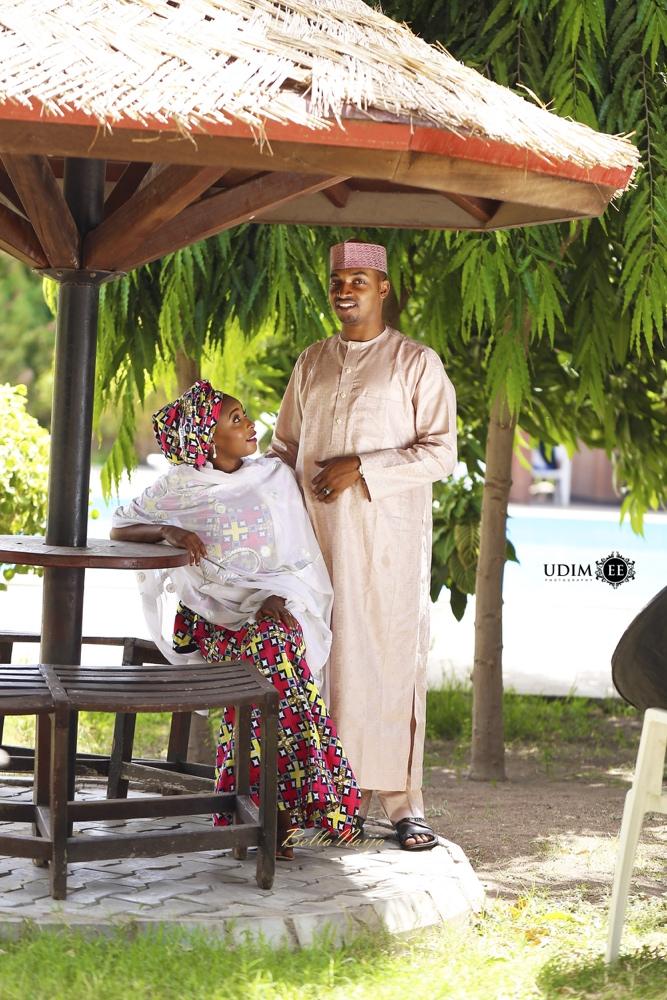 Faiza & Jibril Hausa Nigerian Muslim Wedding_Udimee Photography_ 2015_BellaNaija_IMG_1056