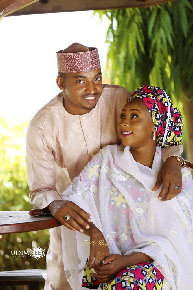 Faiza & Jibril Hausa Nigerian Muslim Wedding_Udimee Photography_ 2015_BellaNaija_IMG_1059-Recovered
