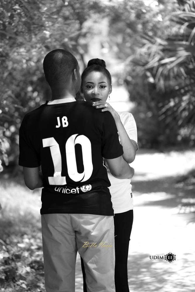 Faiza & Jibril Hausa Nigerian Muslim Wedding_Udimee Photography_ 2015_BellaNaija_IMG_1108