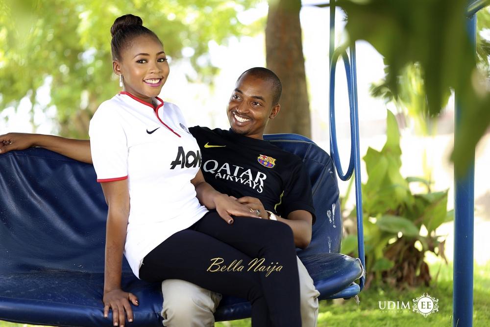 Faiza & Jibril Hausa Nigerian Muslim Wedding_Udimee Photography_ 2015_BellaNaija_IMG_1131