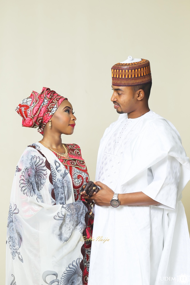 Faiza & Jibril Hausa Nigerian Muslim Wedding_Udimee Photography_ 2015_BellaNaija_IMG_3221-Edit