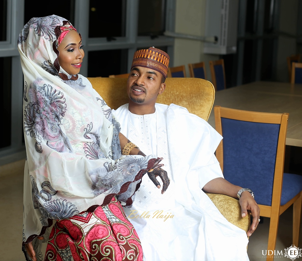 Faiza & Jibril Hausa Nigerian Muslim Wedding_Udimee Photography_ 2015_BellaNaija_IMG_3237-Edit