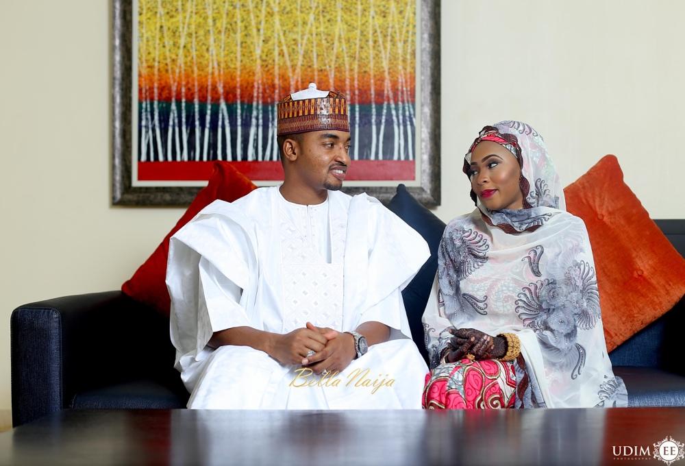 Faiza & Jibril Hausa Nigerian Muslim Wedding_Udimee Photography_ 2015_BellaNaija_IMG_3246-Edit
