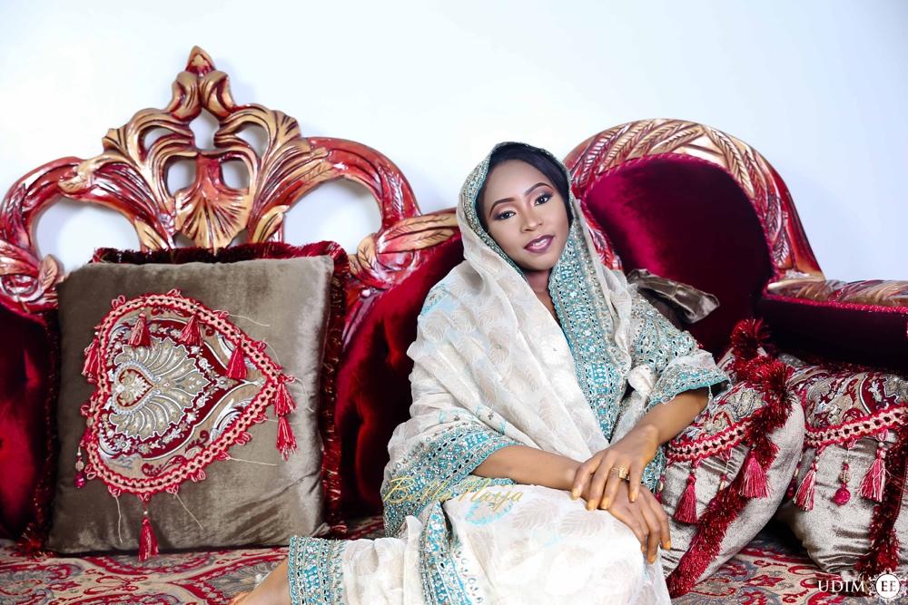 Faiza & Jibril Hausa Nigerian Muslim Wedding_Udimee Photography_ 2015_BellaNaija_IMG_8821