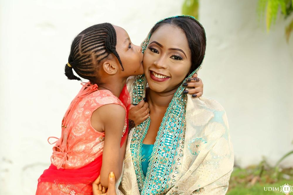 Faiza & Jibril Hausa Nigerian Muslim Wedding_Udimee Photography_ 2015_BellaNaija_IMG_8877