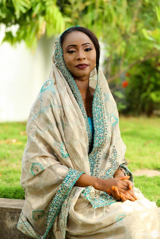 Faiza & Jibril Hausa Nigerian Muslim Wedding_Udimee Photography_ 2015_BellaNaija_IMG_8883