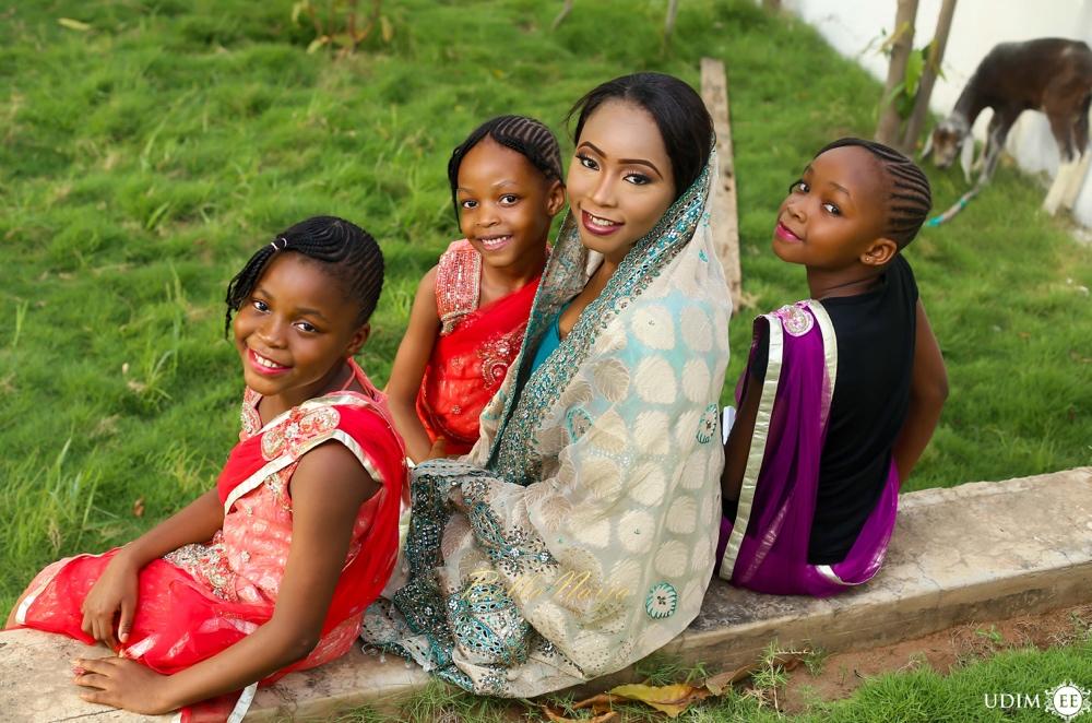 Faiza & Jibril Hausa Nigerian Muslim Wedding_Udimee Photography_ 2015_BellaNaija_IMG_8890