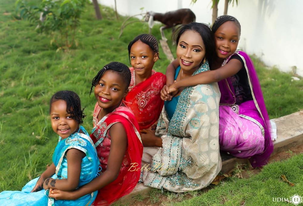 Faiza & Jibril Hausa Nigerian Muslim Wedding_Udimee Photography_ 2015_BellaNaija_IMG_8893