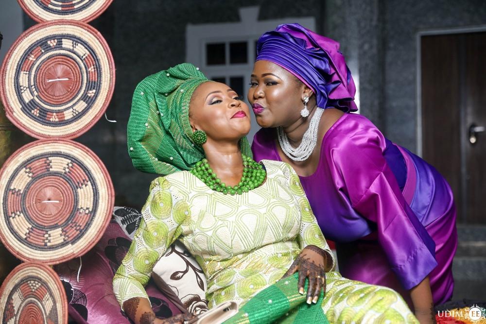 Faiza & Jibril Hausa Nigerian Muslim Wedding_Udimee Photography_ 2015_BellaNaija_IMG_9574