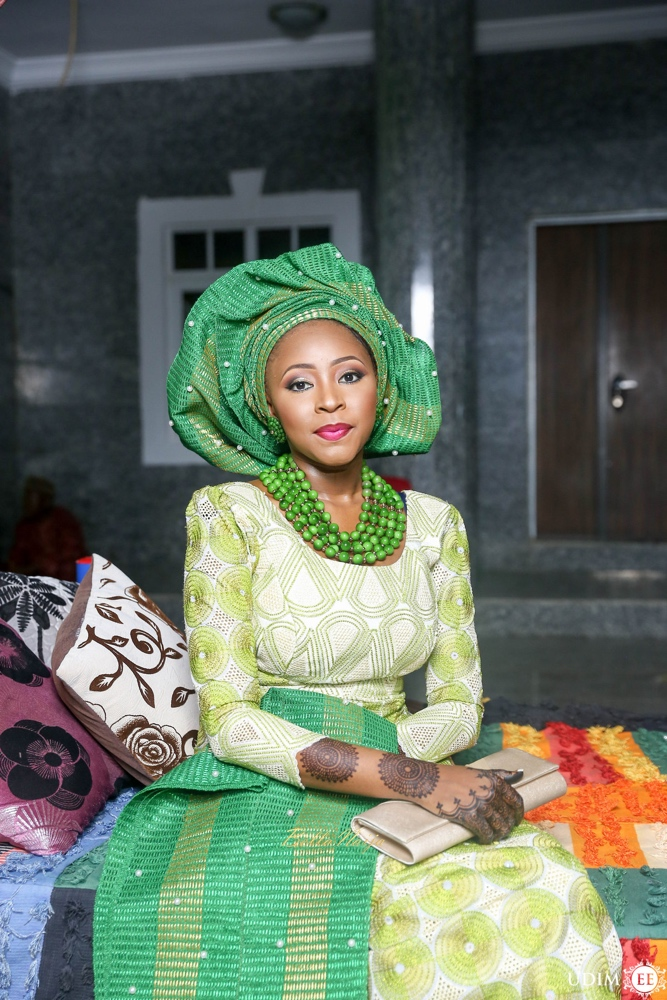 Faiza & Jibril Hausa Nigerian Muslim Wedding_Udimee Photography_ 2015_BellaNaija_IMG_9577
