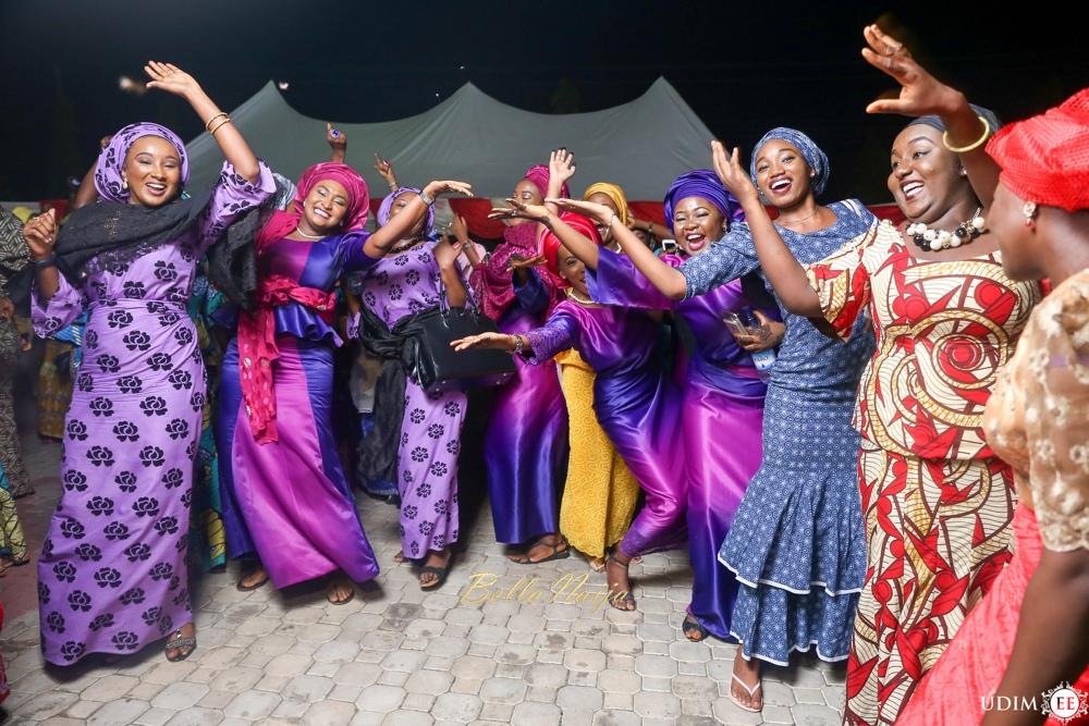 Faiza & Jibril Hausa Nigerian Muslim Wedding_Udimee Photography_ 2015_BellaNaija_IMG_9591