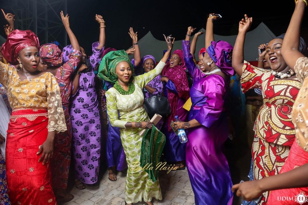 Faiza & Jibril Hausa Nigerian Muslim Wedding_Udimee Photography_ 2015_BellaNaija_IMG_9601