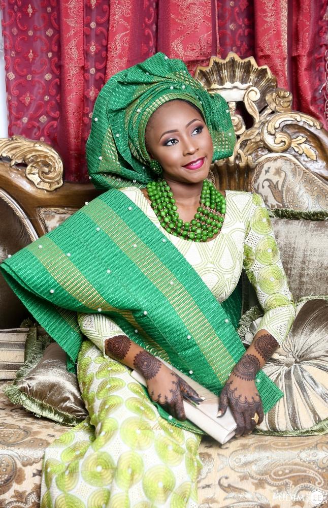 Faiza & Jibril Hausa Nigerian Muslim Wedding_Udimee Photography_ 2015_BellaNaija_IMG_9642