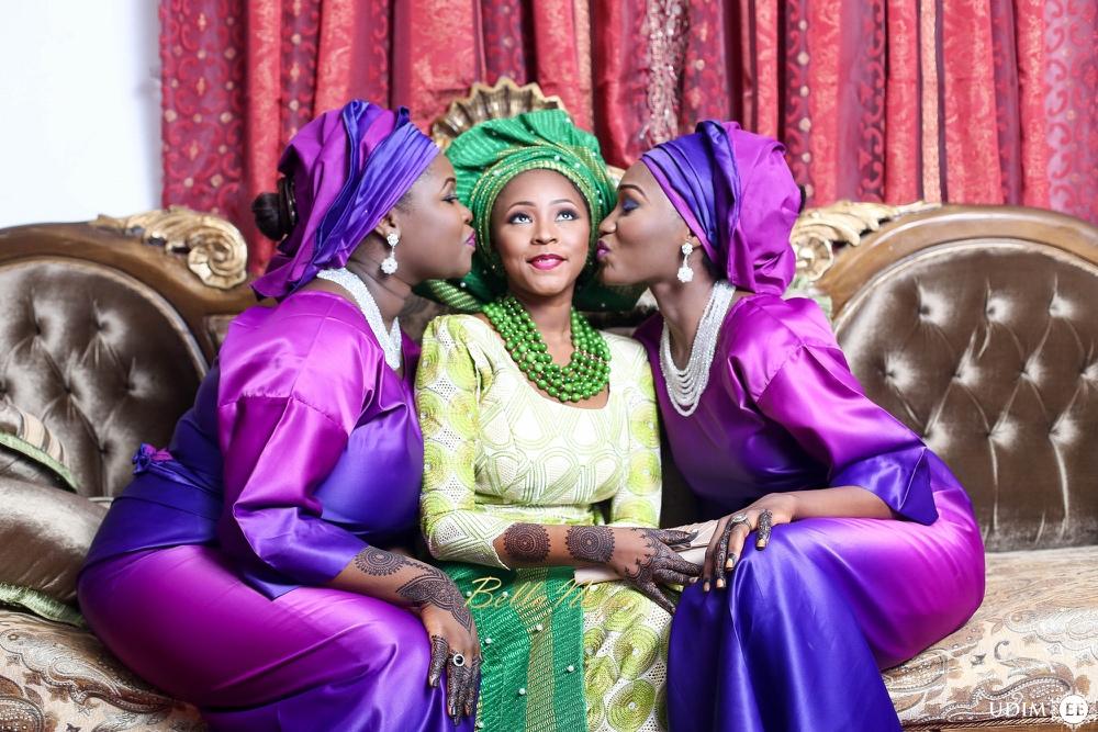 Faiza & Jibril Hausa Nigerian Muslim Wedding_Udimee Photography_ 2015_BellaNaija_IMG_9670