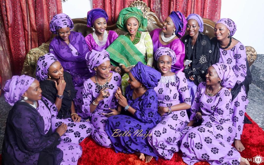 Faiza & Jibril Hausa Nigerian Muslim Wedding_Udimee Photography_ 2015_BellaNaija_IMG_9698