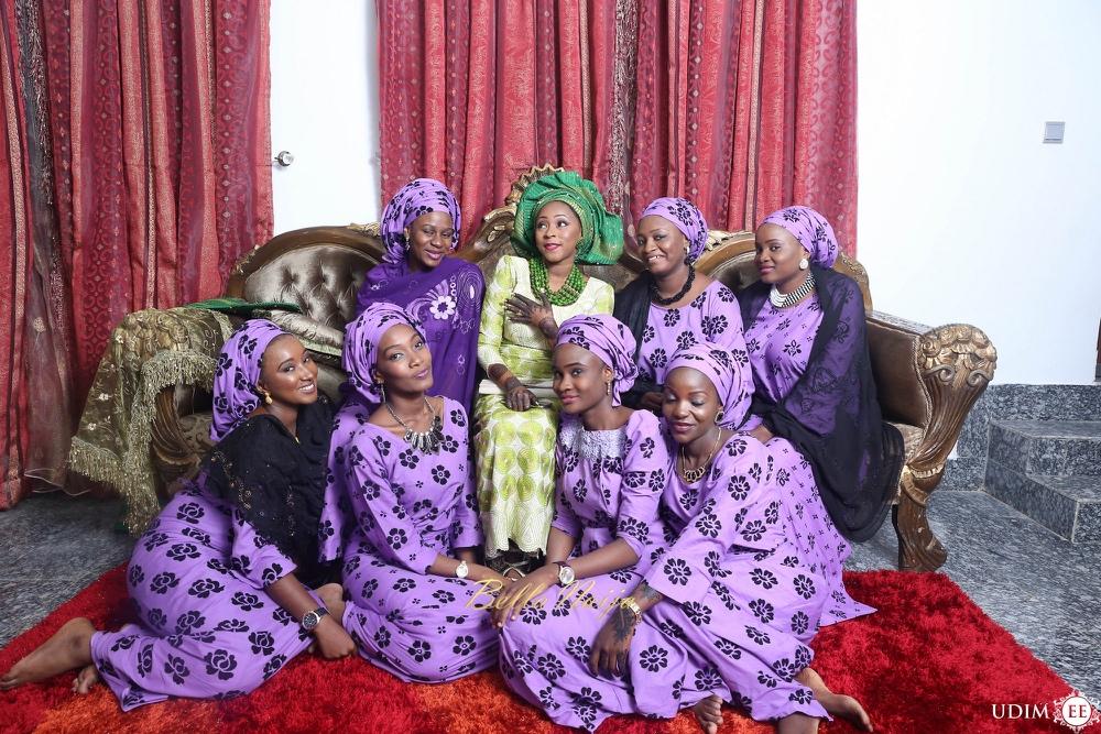 Faiza & Jibril Hausa Nigerian Muslim Wedding_Udimee Photography_ 2015_BellaNaija_IMG_9710