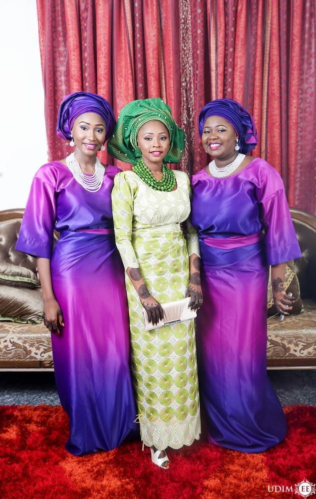 Faiza & Jibril Hausa Nigerian Muslim Wedding_Udimee Photography_ 2015_BellaNaija_IMG_9727