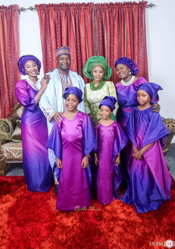 Faiza & Jibril Hausa Nigerian Muslim Wedding_Udimee Photography_ 2015_BellaNaija_IMG_9755