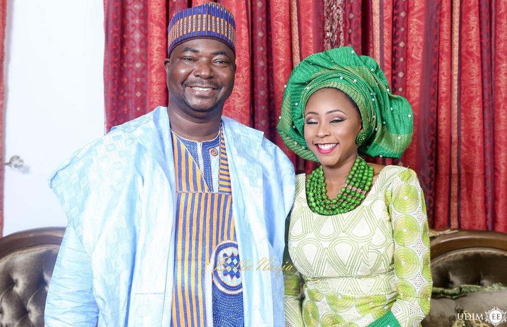 Faiza & Jibril Hausa Nigerian Muslim Wedding_Udimee Photography_ 2015_BellaNaija_IMG_9761