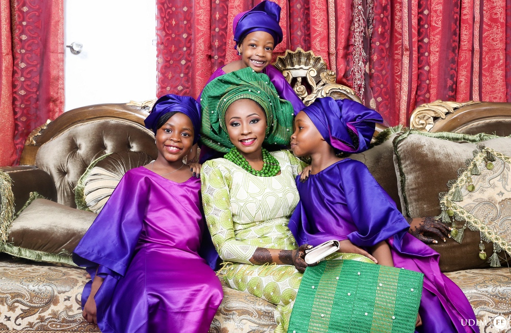 Faiza & Jibril Hausa Nigerian Muslim Wedding_Udimee Photography_ 2015_BellaNaija_IMG_9780