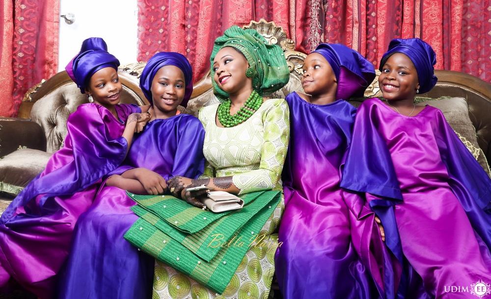 Faiza & Jibril Hausa Nigerian Muslim Wedding_Udimee Photography_ 2015_BellaNaija_IMG_9795