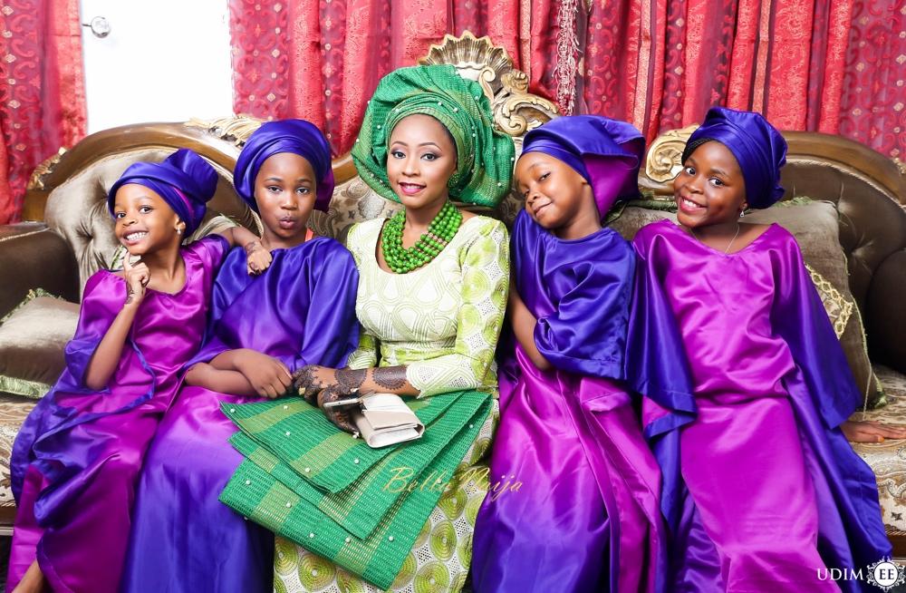 Faiza & Jibril Hausa Nigerian Muslim Wedding_Udimee Photography_ 2015_BellaNaija_IMG_9796