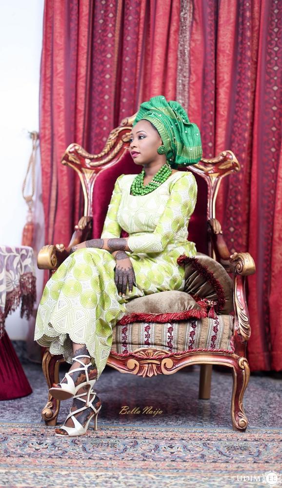 Faiza & Jibril Hausa Nigerian Muslim Wedding_Udimee Photography_ 2015_BellaNaija_IMG_9828
