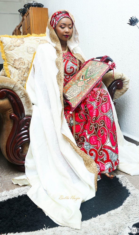 Faiza & Jibril Hausa Nigerian Muslim Wedding_Udimee Photography_ 2015_BellaNaija_IMG_9913