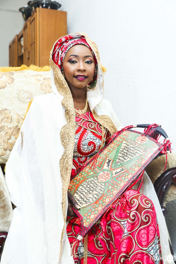 Faiza & Jibril Hausa Nigerian Muslim Wedding_Udimee Photography_ 2015_BellaNaija_IMG_9914