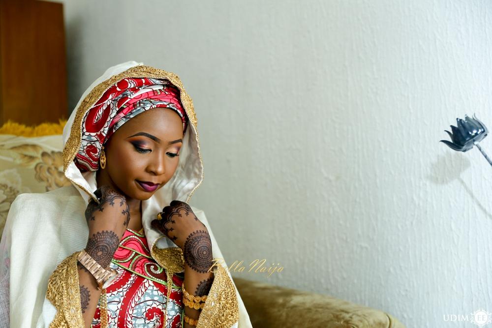 Faiza & Jibril Hausa Nigerian Muslim Wedding_Udimee Photography_ 2015_BellaNaija_IMG_9921