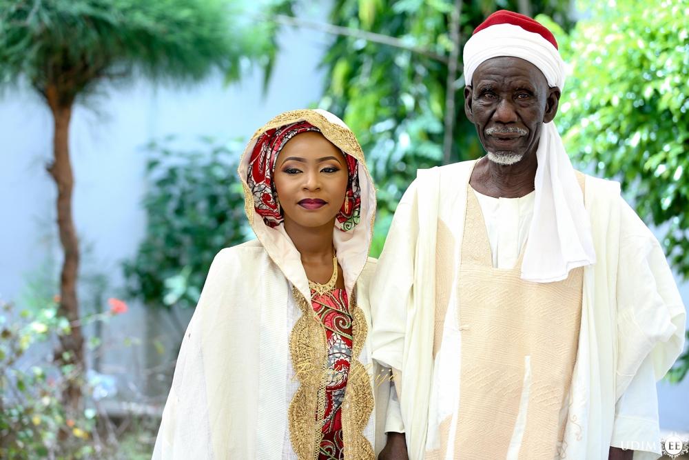Faiza & Jibril Hausa Nigerian Muslim Wedding_Udimee Photography_ 2015_BellaNaija_IMG_9938