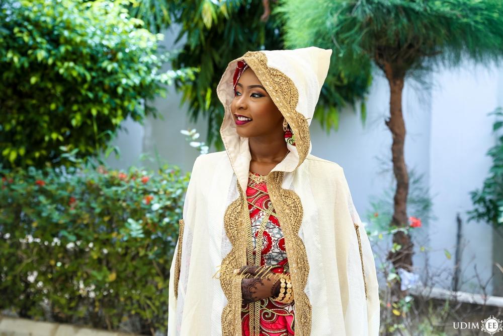 Faiza & Jibril Hausa Nigerian Muslim Wedding_Udimee Photography_ 2015_BellaNaija_IMG_9953