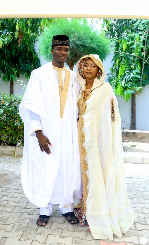 Faiza & Jibril Hausa Nigerian Muslim Wedding_Udimee Photography_ 2015_BellaNaija_IMG_9956