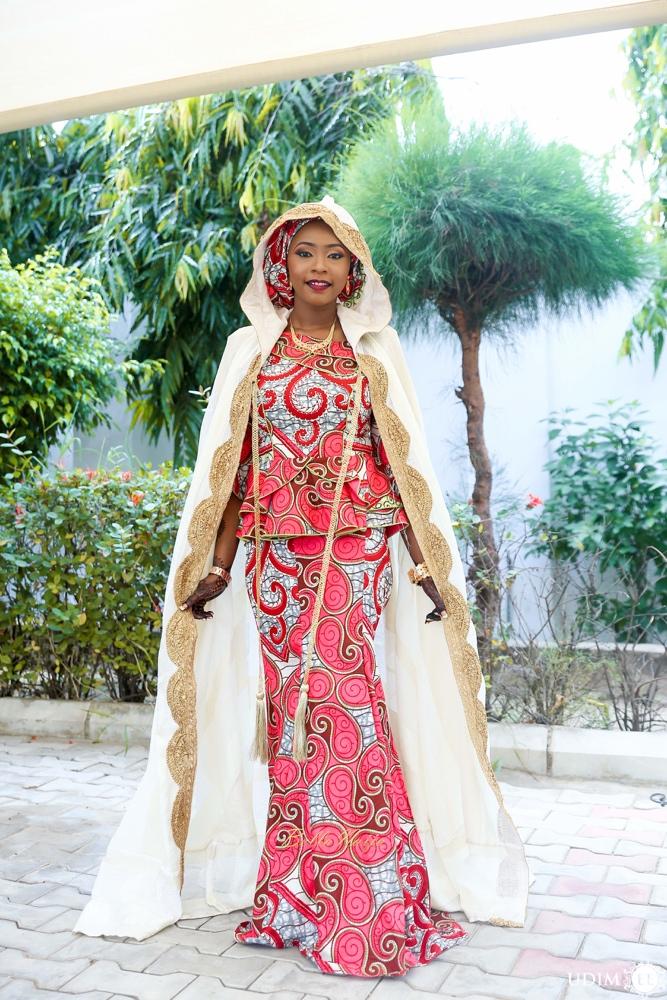 Faiza & Jibril Hausa Nigerian Muslim Wedding_Udimee Photography_ 2015_BellaNaija_IMG_9958