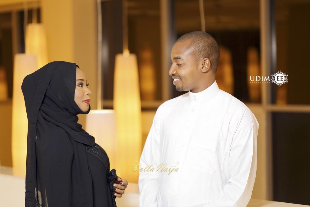 Faiza & Jibril Hausa Nigerian Muslim Wedding_Udimee Photography_ 2015_BellaNaija_faiza (35)