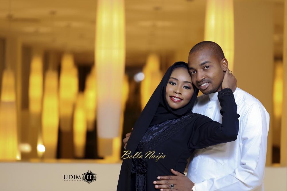Faiza & Jibril Hausa Nigerian Muslim Wedding_Udimee Photography_ 2015_BellaNaija_faiza (39)