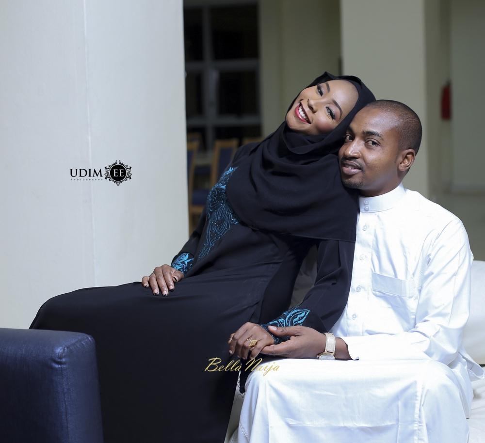 Faiza & Jibril Hausa Nigerian Muslim Wedding_Udimee Photography_ 2015_BellaNaija_faiza (49)