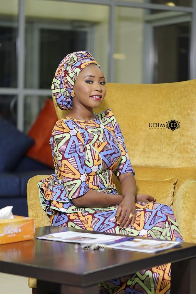 Faiza & Jibril Hausa Nigerian Muslim Wedding_Udimee Photography_ 2015_BellaNaija_faiza (8)