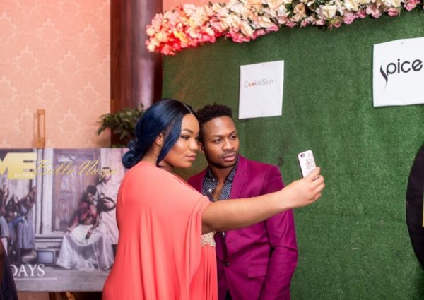 Fame-Extra-Magazine-Launch-BellaNaija-August-2016 (3)
