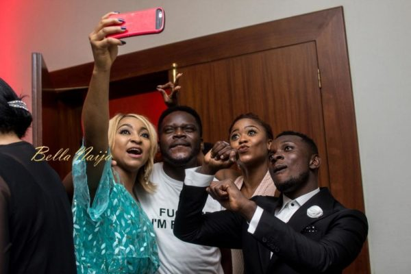 Fame-Extra-Magazine-Launch-BellaNaija-August-2016 (7)