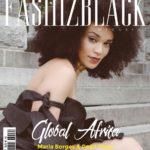 Fashizblack Magazine - BN Style - BellaNaija.com - 2016 - 01