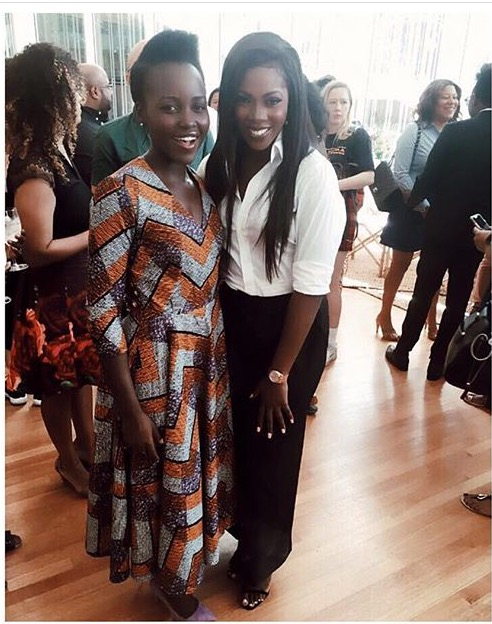Fem-The-Future-Brunch-New-York-BellaNaija-August-2016 (14)