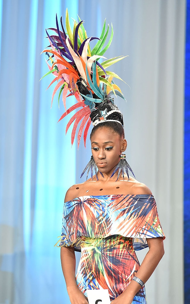 bronner brothers hair styles creative moments from bronner brothers hair show in 9268