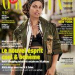 Grazia France - ALicia-Keys-August-2016-BellaNaija 2