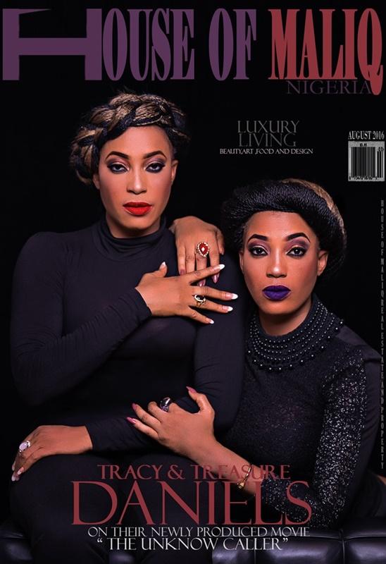 Houseofmaliq-Magazine-2016-Omoni-Oboli-Tracy-and -Treasure-Daniels-August-Edition-_S240954