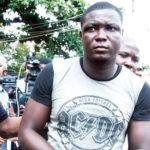 Ibrahim Balogun aka Small JPron