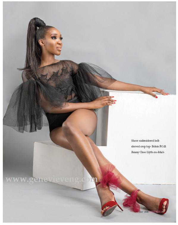Idia-Aisien-Genevieve-Magazine (2)